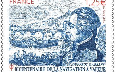 Vente de timbres poste à prix très intéressants