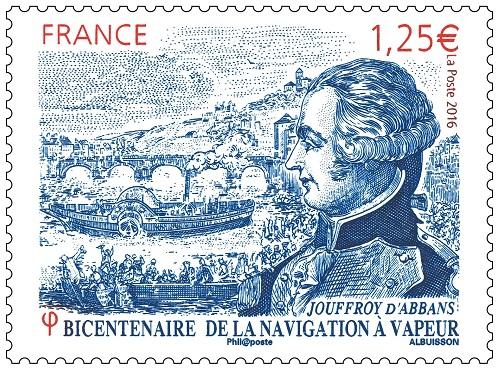 La vente des timbres poste à des prix intéressants